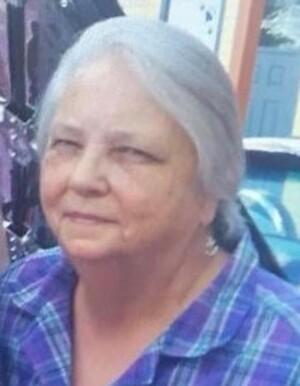 Jeanette Roe Evans