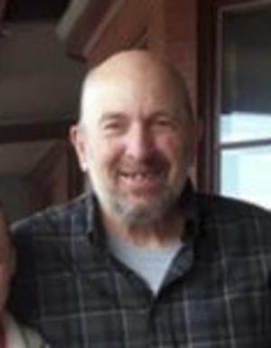 Donald L. Burkett