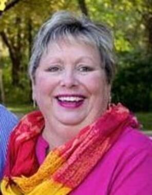 Melissa Ann Free