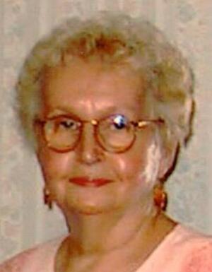 Barbara J. Rupert