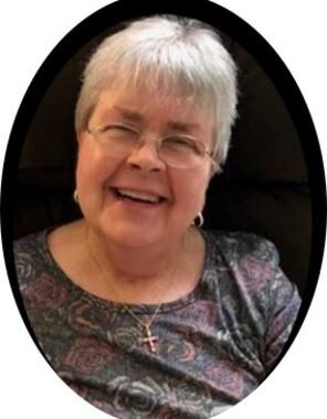 Sharon Lee Crawford Justice