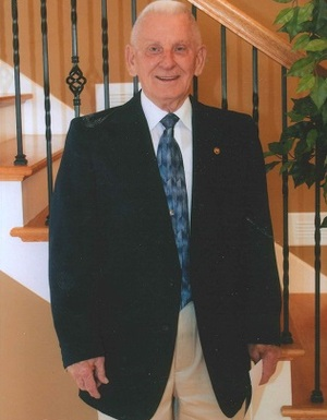 Charles Dumont Emery Jr.