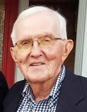 J  Smith | Obituary | Crossville Chronicle