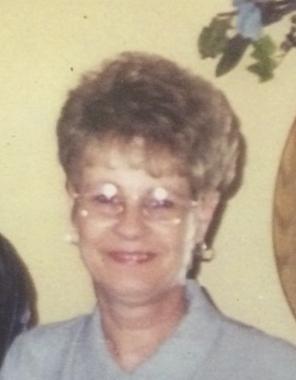 Darlene Kay Boyce