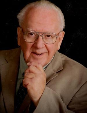 Charles L. Goudy