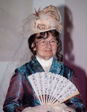 Debra Ann Longenbaugh
