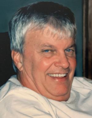 David Vaughn Hollingsworth
