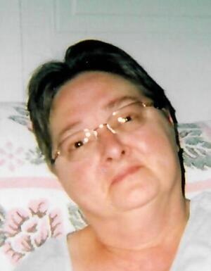 Marilyn J. Pavic
