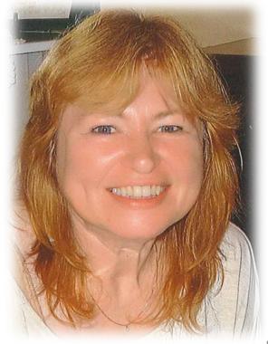 Michelle  Zaharchuk