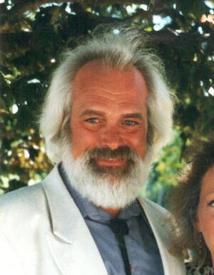 James Kraut
