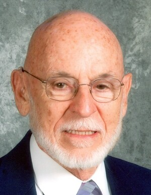Bro. Richard A. Kiniry