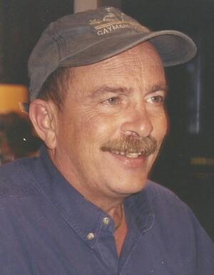 Robert Van Waardhuizen