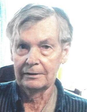 Glenn A. Monto