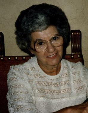 Rose M. Marcantino
