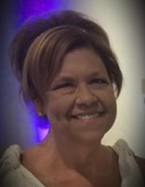 Tonya Gaylene Morton