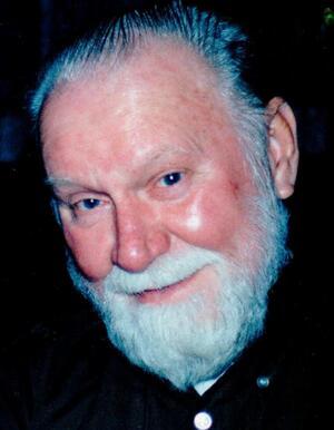 Robert E. Coppel