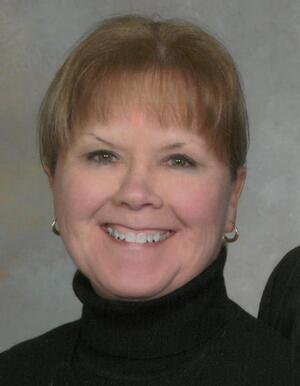 Susan E. Stevens