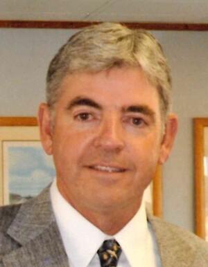 Gary E. Shipman