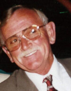 Billy Gene Smith