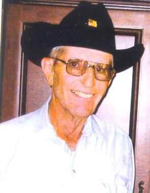 Charles Buckminster | Obituary | Enid News and Eagle