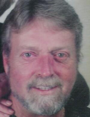 Stephen L. Pearson