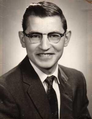 Albin  Francelj