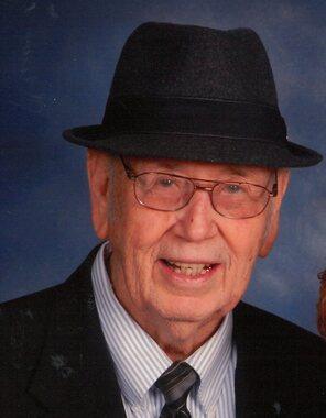 G.B.  Springer