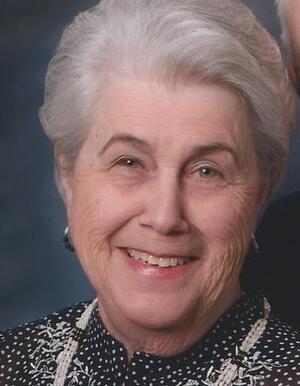 Alice Bilyeu