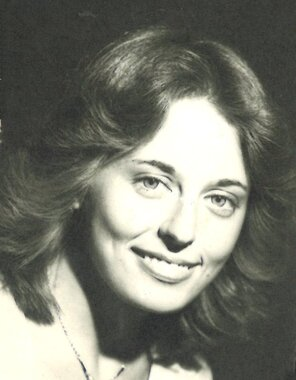 Penny  Meyer