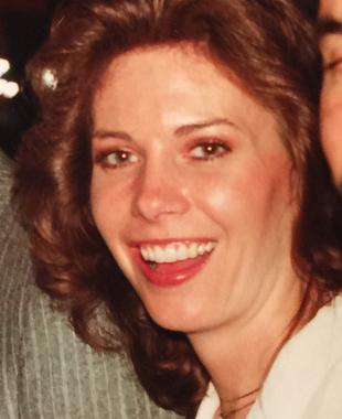 Kathleen Jean Norman