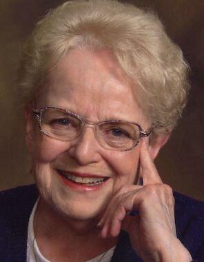 Marcelyn Sue Hay