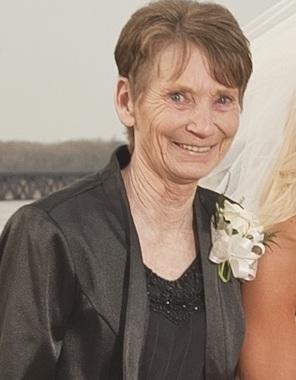 Rebecca A. Hattabaugh