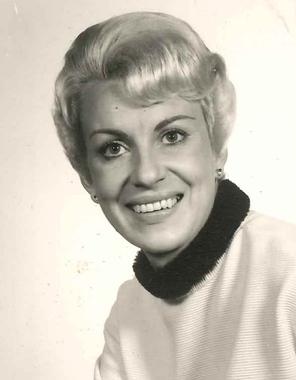 Ruby P. Berns