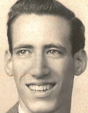 Clayborne Arthur Loyd,Sr.