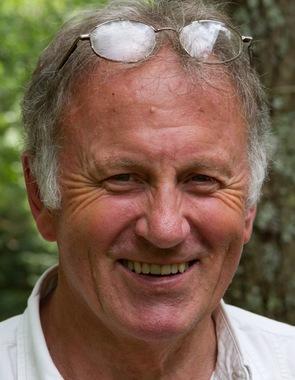 Ralph A. Schwarz