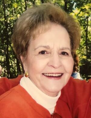 Barbara Jean Lawson-Contardi