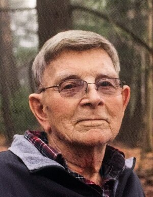 Newman Funeral Homes | Obituaries | Cumberland Times News