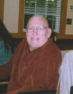 Frederick Nelson Cotner