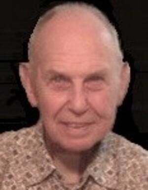 Robert Bruce Bremmer