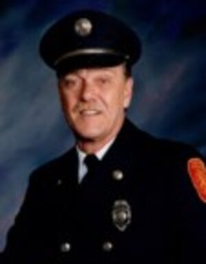 Michael W. Calhoun