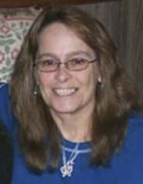 Janice L. Barrall