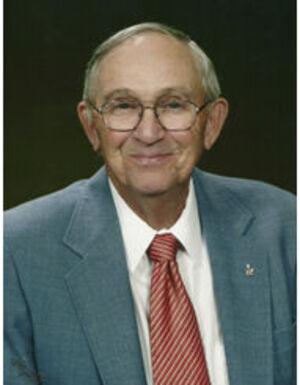 Bill Hendren