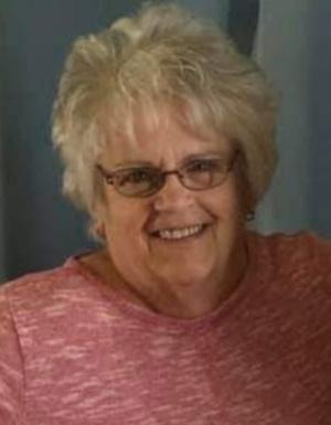 Paulette Osborne-Hillyer