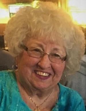 Barbara L. Peruso