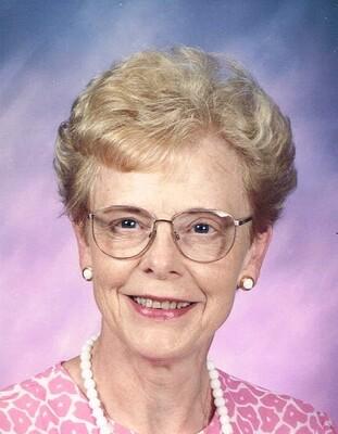 Obituaries | Greensburg Daily News