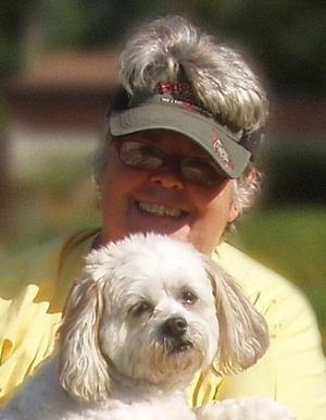 Kathleen S. Roark