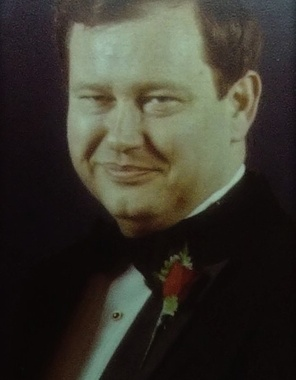 John C. Lawrence