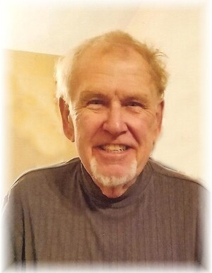 David C. Abplanalp