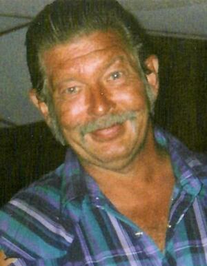Douglas Allen Shrout