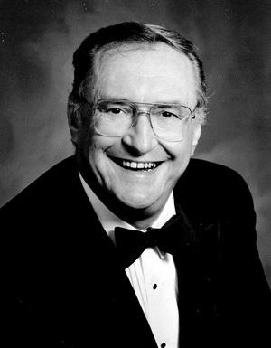 Leonard L. Holliday